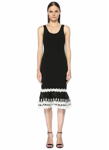 Jonathan Simkhai Elbise Siyah